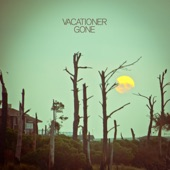 Vacationer - Good as New