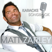Karaoke Songbook