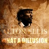 What a Dillusion - Single ジャケット写真
