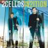 2CELLOS - In2ition  artwork