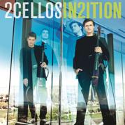 In2ition - 2CELLOS - 2CELLOS