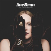 Ane Brun - Do You Remember?