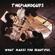 Download Lagu The Piano Guys - What Makes You Beautiful Mp3