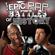 Michael Jordan vs Muhammad Ali - Epic Rap Battles of History