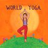 Putumayo Presents World Yoga - Various Artists