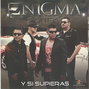 Y Si Supieras Mp3 Download