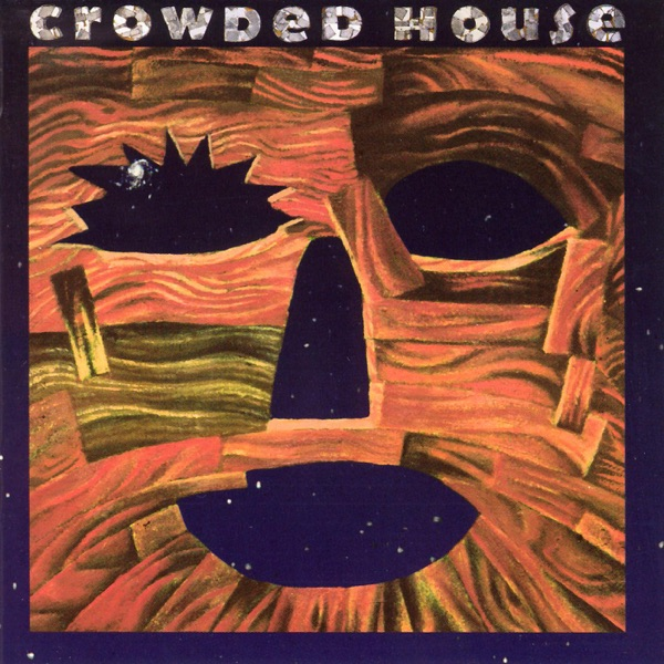 Crowded House - Fall At Your Feet