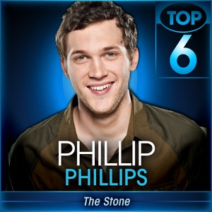 Phillip Phillips - The Stone (American Idol Performance)