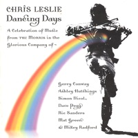 Dancing Days by Chris Leslie on Apple Music