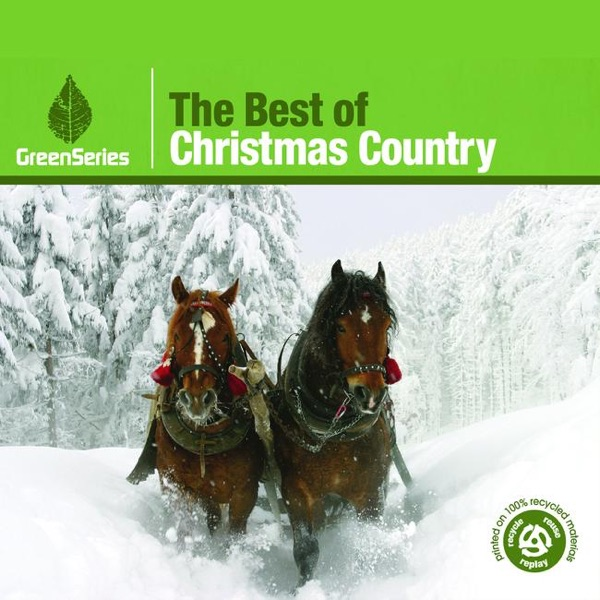 Steve Wariner - On Christmas Morning