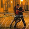 Tango Argentino - El Motivo, Trio Hugo Diaz