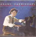 Hoagy Carmichael and His Orchestra - Moon Country