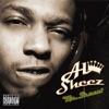 Al Sheez