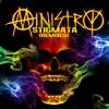 Stigmata (Remixes) - Single ジャケット写真