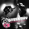 Awesome As **** (Live) [Deluxe Version], Green Day