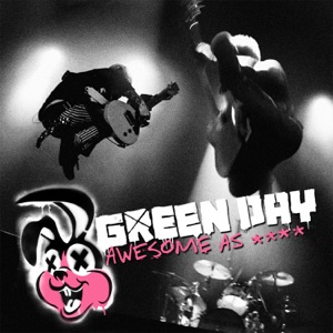 Green Day - Holiday (Live)