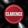 Clarence Carter - I Got Caught Making Love artwork