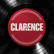 Clarence - Clarence Carter