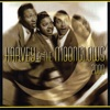 Harvey & The Moonglows - Sincerely (reprise}