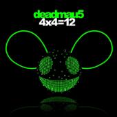 4X4=12 (Deluxe)