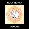 Holy Quran, Koran - Abdul Mohsen Al Qasim