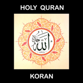 Holy Quran, Koran