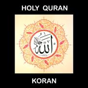 Holy Quran, Koran - Abdul Mohsen Al Qasim - Abdul Mohsen Al Qasim