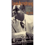 Louis Armstrong and His Orchestra - Between the Devil and the Deep Blue Sea