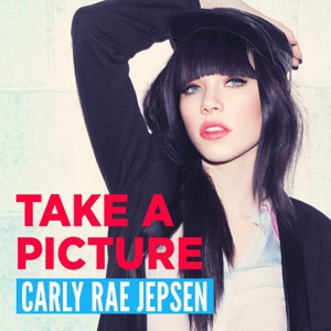 Take a Picture - Single Mp3 Download