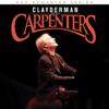 Plays Carpenters - Richard Clayderman