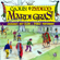 Mamou Mardi Gras Hot Step (Instrumental) - Jambalaya Cajun Band