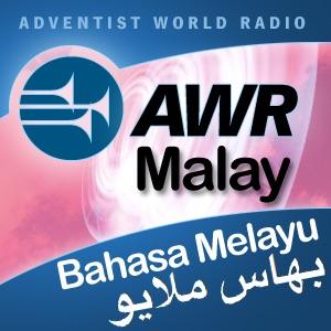 AWR: Malay / Bahasa Melayu / بهاس ملايو