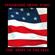 Tennessee Ernie Ford - Union Dixie