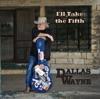 Dallas Wayne-Crawlin Is Easy