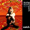 Sunscreem - Catch (Andy Ling Foc Dub)