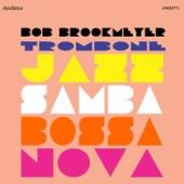 Bob Brookmeyer - Samba De Orfeu