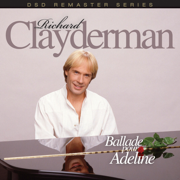 Ballade pour Adeline - Richard Clayderman - Richard Clayderman
