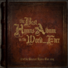 The Best Hymns Album In The World… Ever! - Various Artists