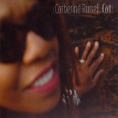 Catherine Russell - New Speedway Boogie