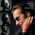 Southside Johnny & The Asbury Jukes - The Fever