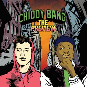 Chiddy Bang - Opposite of Adults