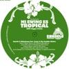 Mi Swing Es Tropical (Remix) ジャケット写真