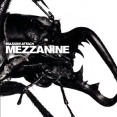 Massive Attack - Teardrop (Mad Professor Mazaruni Vocal Mix)