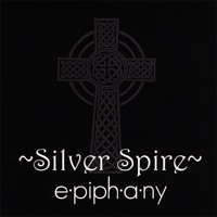 Epiphany by Silver Spire on Apple Music