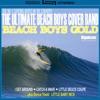 Beach Boys Gold