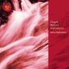 Chopin - Fantaisie Impromptu