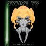 Star Wars Actors Guild 77 (SWAG 77) #Blockchain