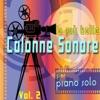 le-piu-belle-colonne-sonore-per-piano-solo-vol-2