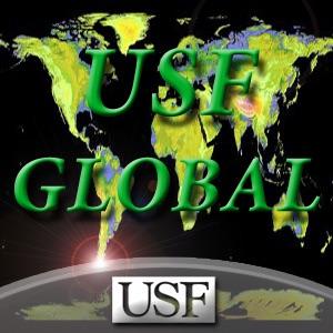 USF Global
