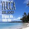 Island - Single ジャケット写真